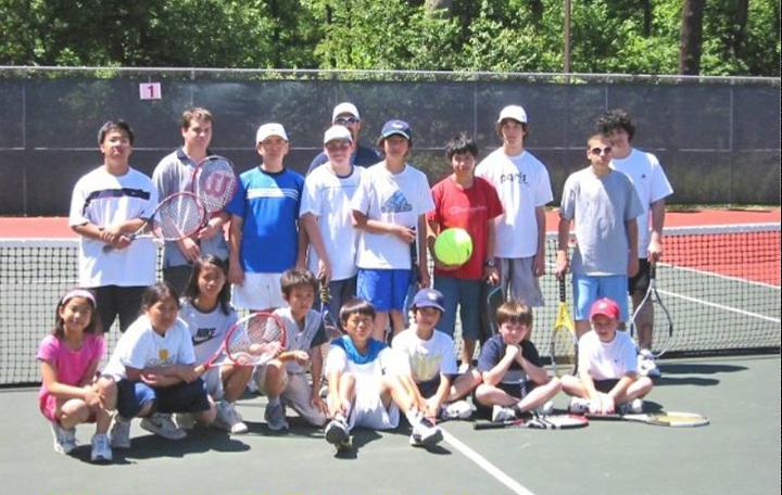 tennisSlider5